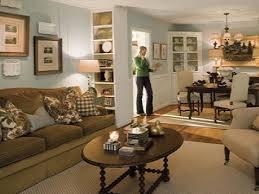 Small Living Room Decorating Ideas Hometone | small living room decorating ideas hometone homes designs 49891