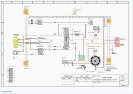 chinese 90 quad wiring diagram chinese atv wiring 110cc starter