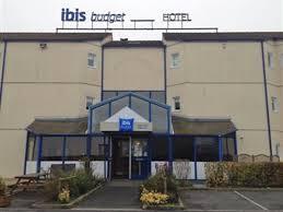 chambres d hotes caen hôtel ibis budget caen nord mémorial 2 étoiles à caen dans le