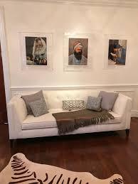 jewish art and judaica gallery torah art