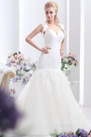 wedding dresses san diego vintage wedding dresses san diego