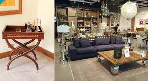 hitting the home run with home décor the express tribune