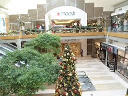 the bon macy s at bellevue square mall wa flickr