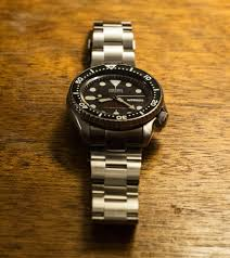 stainless steel bracelet seiko images Super oyster type ii bracelet review jpg