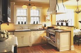 kitchen home design gallery kitchen best kitchen with cream cabinets amazing home design