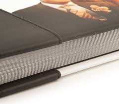 5x7 leather photo album whcc white house custom colour albums