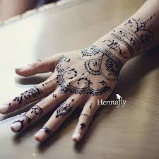 the 25 best jagua tattoo ideas on pinterest henna art designs