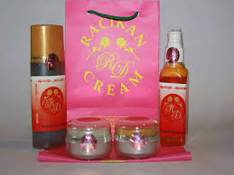 Sabun Rd jual paket rd beri kosmetik