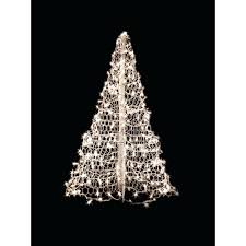 pre lit tree sale trees on clearance uk white walmart 9ft