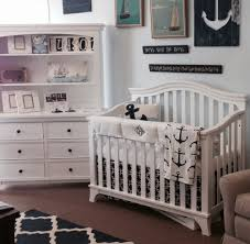 White Nursery Furniture Sets For Sale by Furniture Winsome Romina Crib Furnishing Your Best Nursery