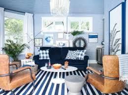 home design for 2017 hgtv home 2017 hgtv