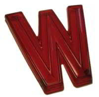 best prices on marquee letters slotted letters