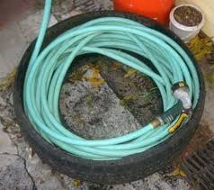 Garden And Home Decor 20 Ingenious Diy Tire Projects To Enhance Your Home U0026 Garden