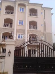 2 bedroom flat apartment for sale life camp phase 3 abuja pid