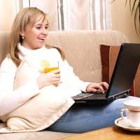 legitimate work from home uk home working opportunities