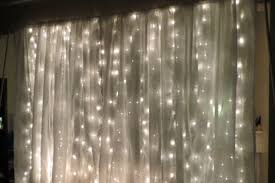 photo back drop diy photo booth backdrop with string lights