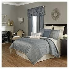 avignon bedding collection beautyrest target