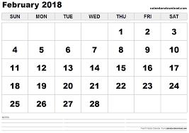 admin u2013 page 17 u2013 2017 calendar with holidays