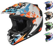 airoh motocross helmets shox mx 1 paradox motocross helmet mx 1 ghostbikes com
