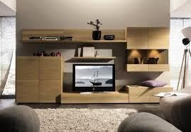 Living Room Furniture Design discoverskylark