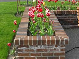 landscaping with bricks landscaping bricks colors articlespagemachinecom