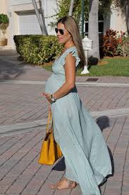best maternity clothes a complete guide to the best maternity clothes ootd channel