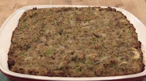 dressing recipe thanksgiving the best homemade southern cornbread dressing mama jean u0027s recipe