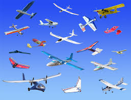 article on what plane to recommend as a 1st plane rc groups
