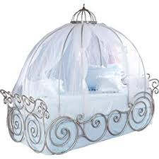 Disney Princess Toddler Bed With Canopy Disney Princess Toddler Bed Toddler Room