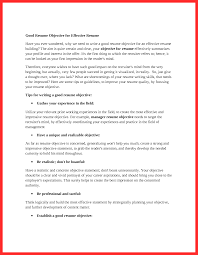 cover letters for resume exles resume cover letter exles free cover letter exles for every
