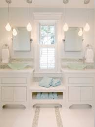 contemporary bathroom light fixtures bathroom lighting ideas