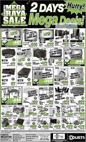 home theater systems deals mega deals tv home theatre system notebooks samsung philips