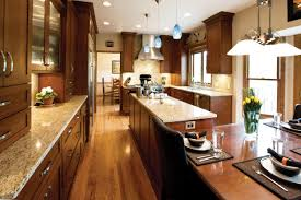 Kitchen Island Lighting Design Home Decor Home Lighting Blog Kitchen Lighting