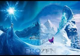 273 elsa frozen hd wallpapers backgrounds wallpaper abyss