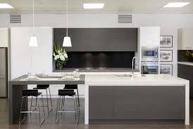 kitchen benchtop ideas kitchen benchtop design ideas get inspired by photos of kitchen
