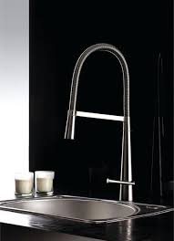 kitchen faucets contemporary modern kitchen faucets ultra design ideas linked data