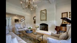 American Living Room Design YouTube - American living room design