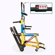 electric transfer chair all medical device manufacturers videos