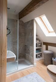loft conversion bathroom ideas the 25 best attic bathroom ideas on attic shower roof lift