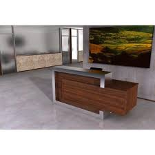 Rem Suflo Reception Desk with 111 Best Counter Images On Pinterest Portable Bar Searching And