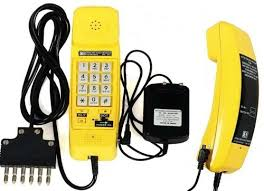 telecom products manufacturer from hyderabad