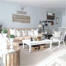 Wohnzimmer Deko Grau Weis Wohnzimmer Grau Weiß Modern Anspruchsvolle Auf Moderne Deko Ideen