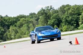 2009 z51 corvette 2014 chevy corvette stingray z51 vs 2009 chevy corvette z51 track