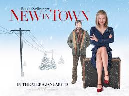the town movie wallpapers renee zellweger in new in town wallpaper movies wallpaper