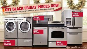 home depot black friday prices available now shopping