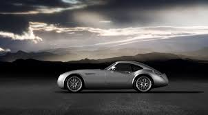 wiesmann gallery of wiesmann gt mf4