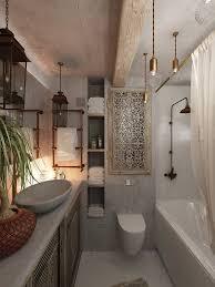 asian bathroom ideas sen a 48 3 m trabajo de luz ideas baño pinterest bathroom