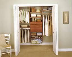 Closet Systems With Doors Sliding Doors Closet Systems Closet Doors