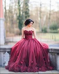 wedding colors the stunning colors of white burgundy wedding 50 best mustard gold burnt orange and cranberry wedding color
