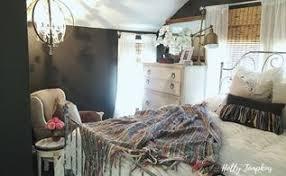 master bedroom and bathroom ideas master bedroom major redo hometalk